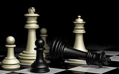 Šah – natjecanje za dječake – oš- 2017-18