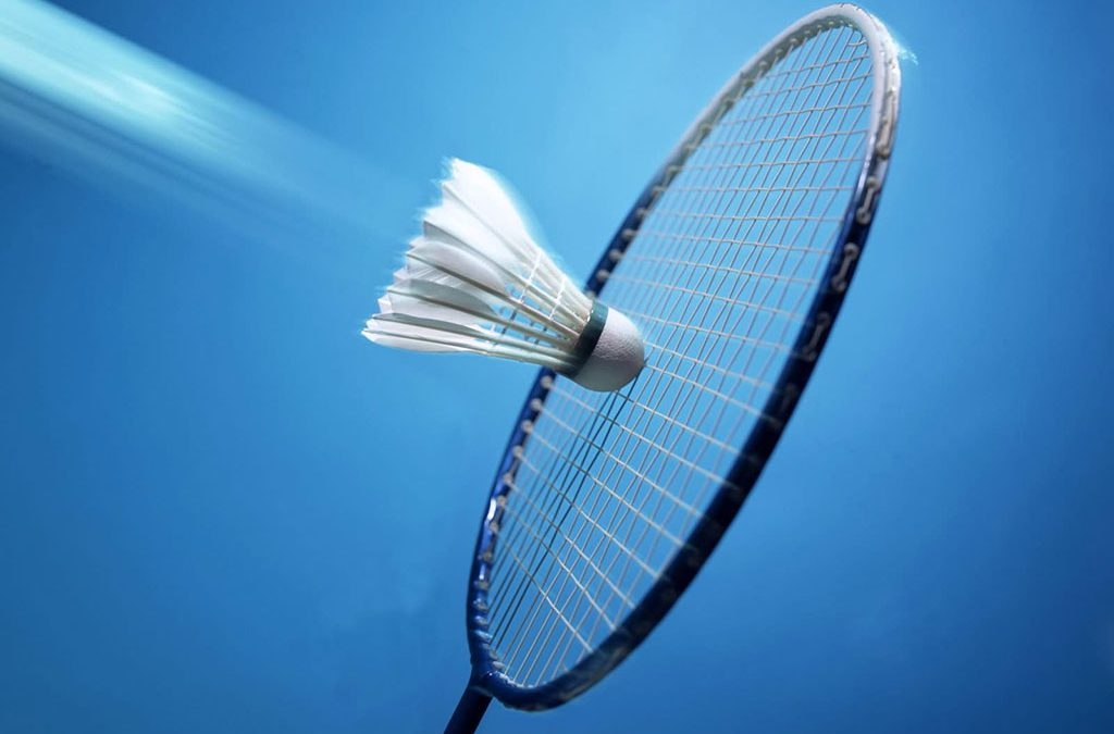 Badminton – rezultati oš – djevojčice – 2017-18