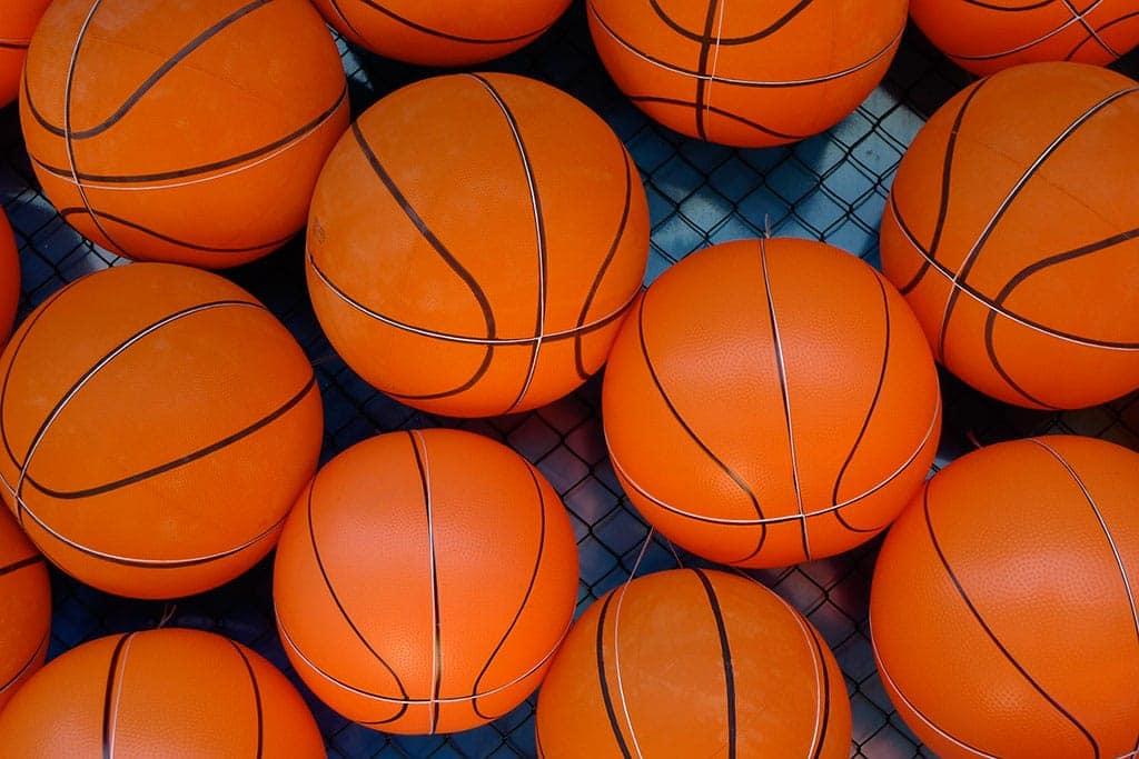 Košarka – djevojke – srednje škole – rezultati 2017-18