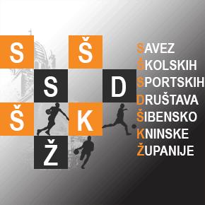 Savez školskih sportskih društava Šibensko-kninske županije