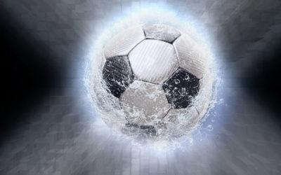 Futsal-nogomet, natjecanje za dječake 2017-18