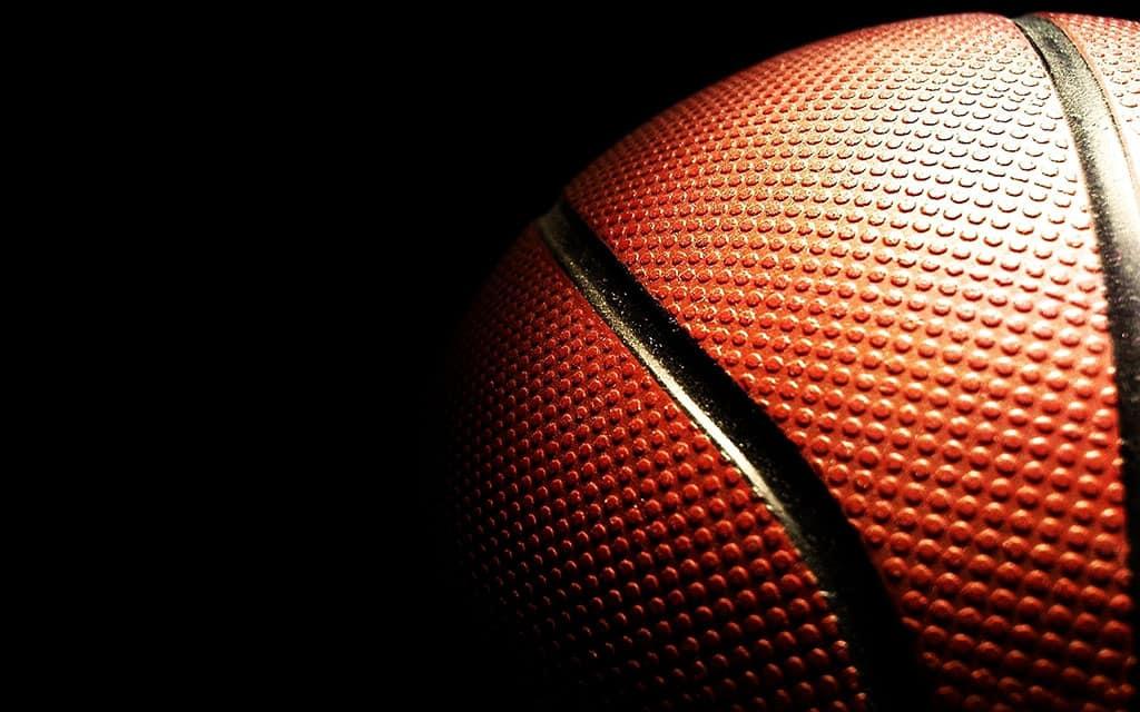 Košarka – natjecanje za dječake osnovnih škola
