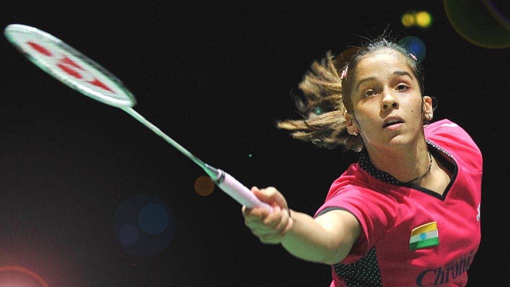 """Poluzavršno natjecanje skupine """"Jug"""" u badmintonu za osnovne i srednje škole (m) i (ž)"""