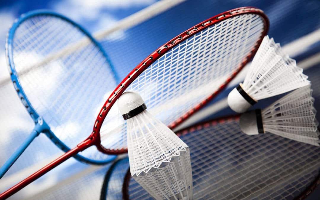 Badminton – srednje škole (mladići)-rezultati