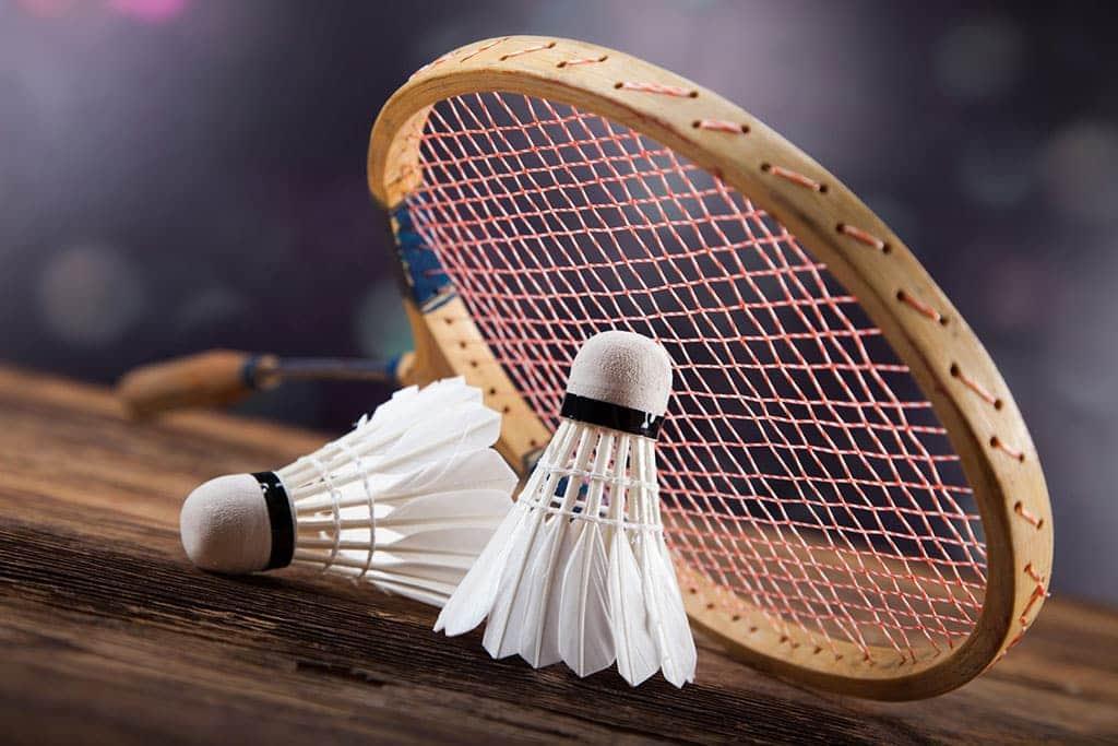 Badminton – natjecanje osnovnih i srednjih škola – 2017-18