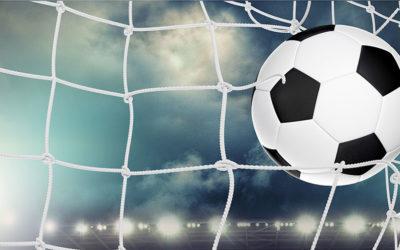 Futsal – natjecanje za dječake (5. i 6. razredi)
