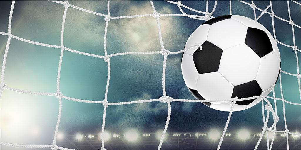 Futsal-mladići – srednje škole – rezultati – 2017-18